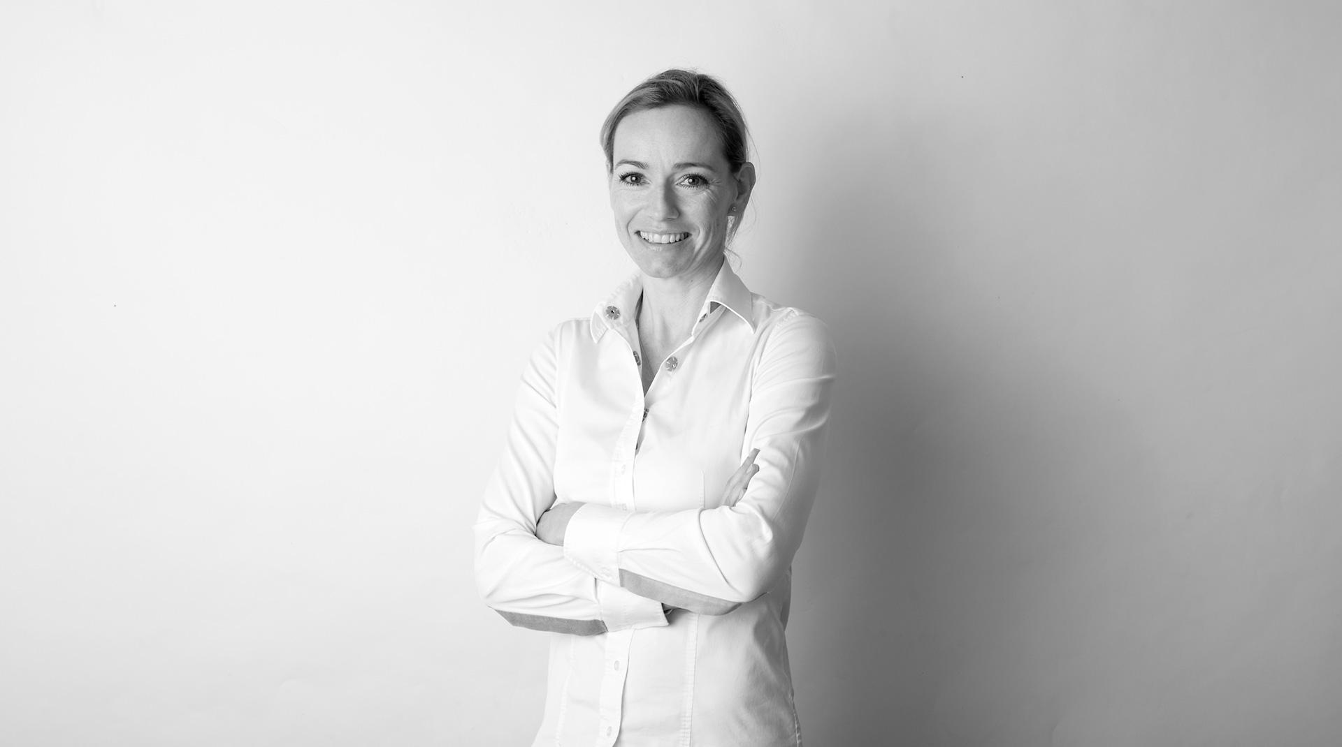 Dr. Lucie Strehn
