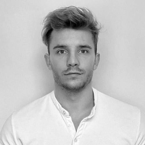 Matthias-Gleichweit-Physiotherapeut-web